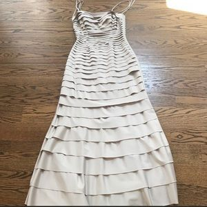 Elegant Formal Gown